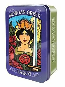 Morgan-Greer-Tarot-In-A-Tin