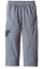 Little Boys/' Big Logo Pants SIZES 4-7