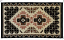Navajo-Rug-Early-20th-Century-great-Condition-Tight-Weaving-60-034-x-36-034 thumbnail 1