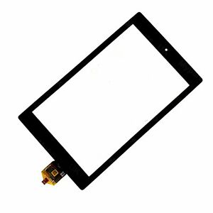 Details about Touch Screen Digitizer Replacement 8