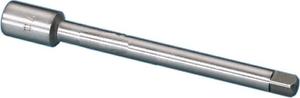 Gewindeb.-Verlänger.D377 9,0mm FORUM E//D//E Logistik-Cente