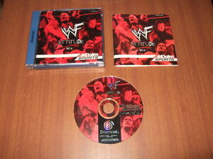 WWF-Attitude-Get-It-fuer-Sega-Dreamcast-DC