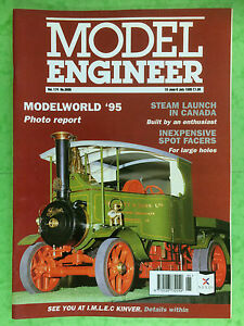 MODEL-ENGINEER-Issue-No-3995-Inexpensive-Spot-Facers-for-Large-Holes-1995