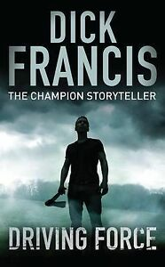 Driving-Force-Francis-Dick-Very-Good-Book