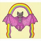 Help by Thee Oh Sees (Vinyl, Mar-2010, In the Red Records)