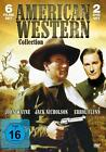 American Western Collection (2014)