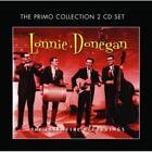 The Essential Recordings von Lonnie Donegan (2012)