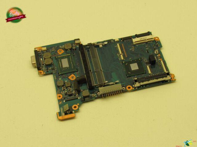 Toshiba Portege R930 Intel Chipset Drivers Mac