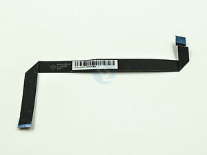 "Genuine Apple 2010 11/"" MacBook Air Touch Pad Cable A1370 593-1255-A"
