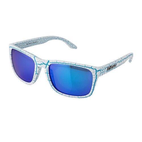 GLASSES GLASSES blue BIANCOLENTI LENS blue ETHEN IC0121
