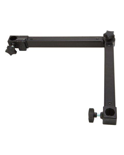 Daiwa D-Tatch  Access Arm 600mm 25mm  find your favorite here