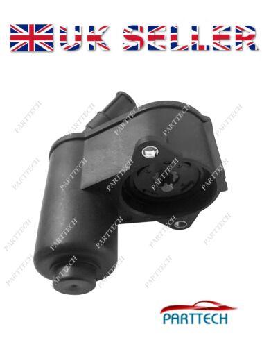 AUDI VW SEAT REAR BRAKE CALIPER SERVO MOTOR HAND BRAKE 12-SIDED TORX  3C0998281