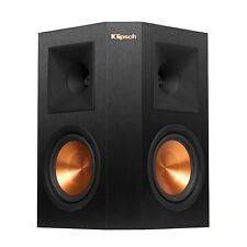 Klipsch RP-250S Reference Premier Surround speakers