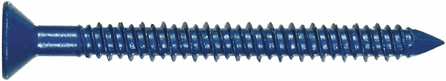 5//16-Inch X 5-Inch 50-Pack The Hillman Group 220104 Grade 8 Hex Cap Screw