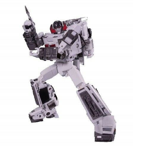 Transformers Masterpiece MP-42 Cordon Takara