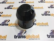 50mm Towball Cover for All Landrover  Vehicles  Genuine ANR3635