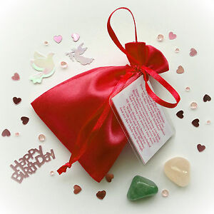 BAG-OF-BIRTHDAY-BLESSINGS-FOR-MUM-MUMMY-MOM-MOMMY-30th-40th-50th-GIFT-CARD