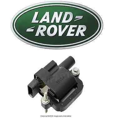 For Land Rover LR3 4.0L V6 2005-2007 Ignition Coil GENUINE LR002427