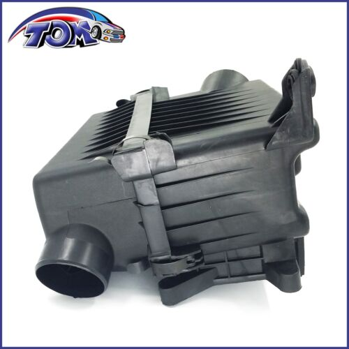 BRAND NEW AIR CLEANER FILTER BOX FORHYUNDAI ACCENT 1.6L DOHC 28111-1G000