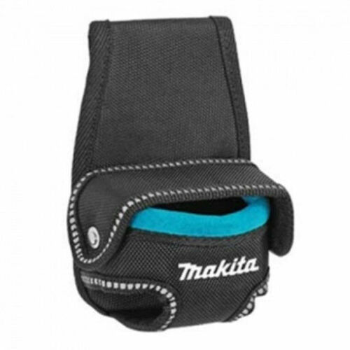 Makita P 71831 Tapeline Holder Measure Work Tool Case Utility Pouch/_EA