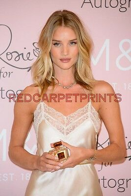 Rosie Huntington-Whiteley Poster Picture Photo Print A2 A3 A4 7X5 6X4