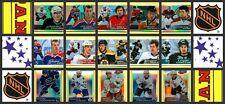 2011 Panini NHL Hockey Stickers Set of 384 Taylor Hall Tyler Seguin Rookie