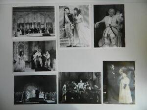 19-Foto-Original-Sabine-Strosser-opera-Rin-Salome-don-carlo-El-Perichole-1976