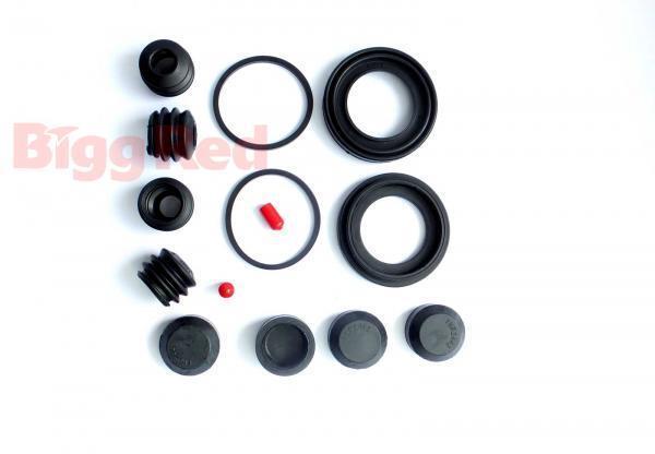 Citroen Relay Rear Brake Caliper Repair Kit 4608