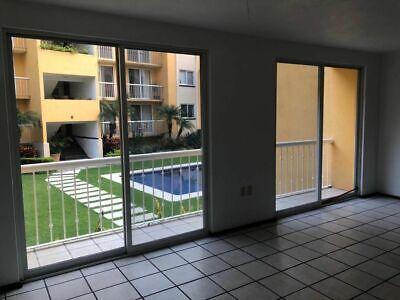 DOWNHOUSE en Internado Palmira, Cuernavaca, Morelos /CAEN-704-De