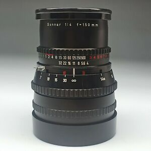 HASSELBLAD-Carl-Zeiss-SONNAR-T-150-4