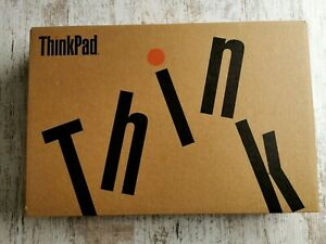 Lenovo-Thinkpad-T490-14-034-FHD-16GB-RAM-i5-8265U-512GB-SSD-20N3001EGE