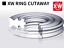 RK-GB520GXW-120-Link-Chain-S1000RR-R1-R6-600RR-1000RR-ZX6R-ZX10R-GSXR-520-Gold thumbnail 3