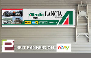 Lancia-Beta-Coupe-Rally-Banner-for-Garage-Workshop-Office-Group-B-etc