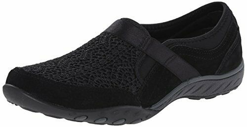 Skechers Sport Womens Our Song Fashion Sneaker- Pick SZ/Color.