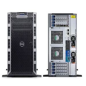 Dell-PowerEdge-T620-LFF-3-5-034-Storage-Tower-Server-2x-8-Core-Xeon-96GB-RAM