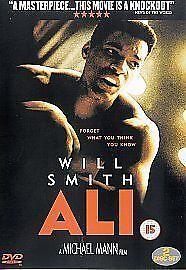 Ali-DVD-2002-2-Disc-Set