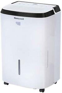 HONEYWELL TP70WK 70 PINT DEHUMIDIFIER - Top Rated Brand - Amazing Surplus Prices! Canada Preview