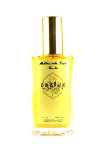 Profumo naturale sakîna Bergamotto, gelsomino, legno di sandalo 100% naturali puro olio essenziale