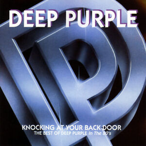 DEEP-PURPLE-KNOCKING-AT-YOUR-BACK-DOOR-THE-BEST-OF-IN-THE-80-039-s-CD-NEW
