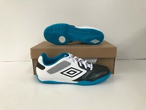 90820cd62c6 Umbro Men s Vision League A IC Football Trainers - Various Colours ...