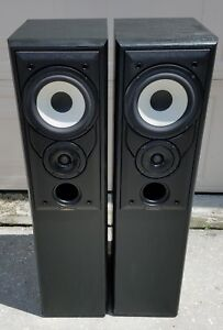 Mission-702e-Tower-Speakers