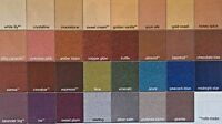 Mary Kay Mineral Eye Color/shadow Choose Your Color