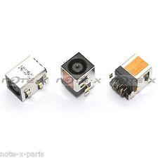 Connecteur alimentation dc power jack HP EliteBook 2530P 2540P 2560P 8440P 6930P