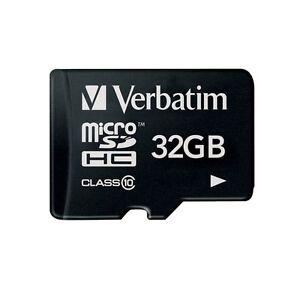 Mythtv-OrangePi-PC-Backend-MythTV-Web-installed-on-Micro-SDHC-32GB-US-Shipped