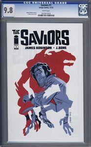 The-Saviors-1-1st-Print-Image-Comics-CGC-9-8