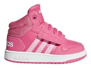 adidas rosa bimba