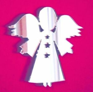 Angel-Acrylic-Mirror-Several-Sizes-Available