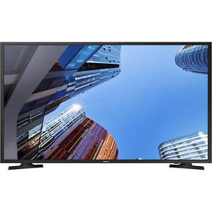 "Samsung 49"" Full-HD LED TV Triple Tuner UE-49M5075"