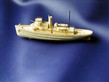 1/350 USS Avocet  AVP-4   7 Dec 41 Pearl Harbor fit  Resin Kit