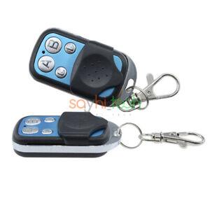 Sonoff-Wireless-4-Channel-433MHz-RF-WIFI-Remote-Controller-Remote-Controller